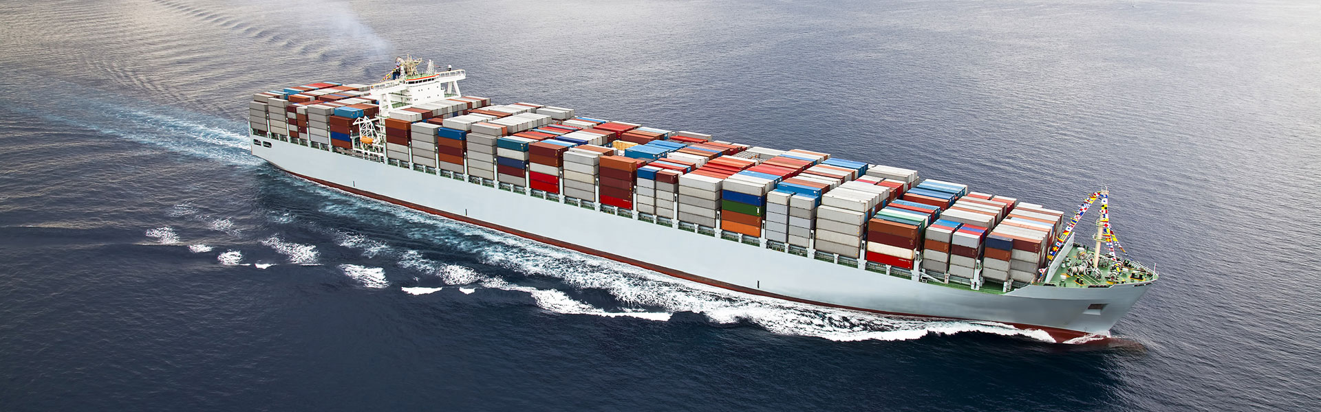 SHIPPING AGENCY ISTANBUL